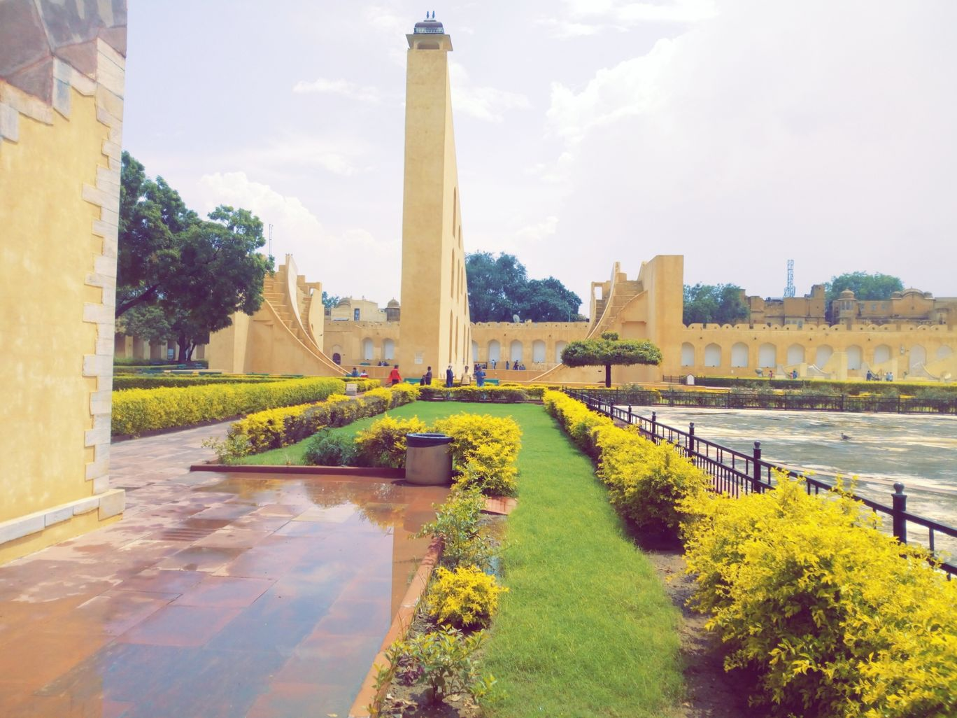 Photo of Jaipur By Gourav Kumar