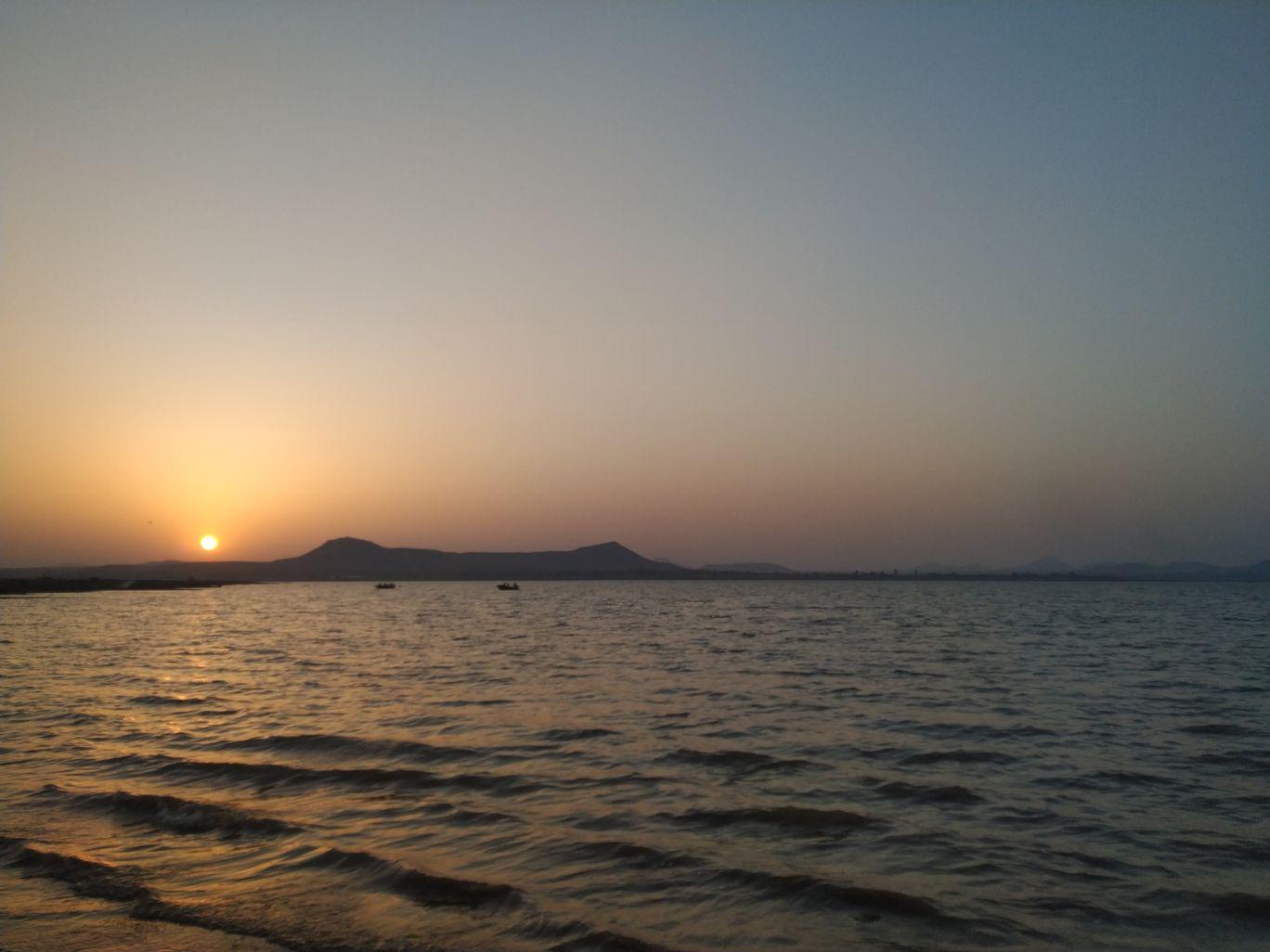 Photo of Nashik By Shwetali (@in_the_faraway_land)