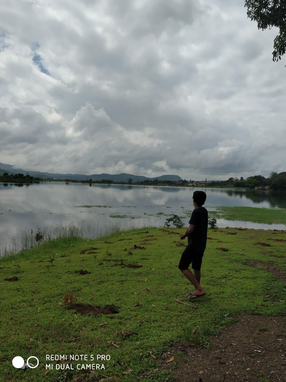 Photo of Igatpuri By Raj Sanghavi