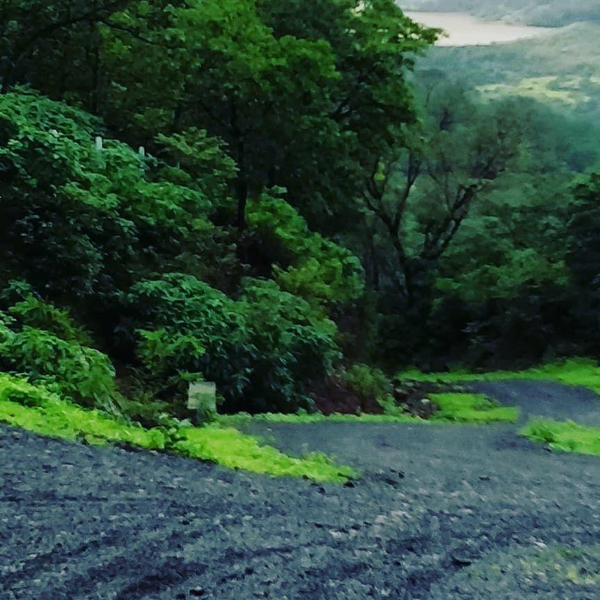 Photo of Pune By Ravi Shankar