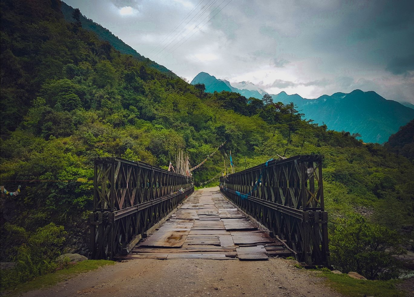Photo of Sikkim By Soul & Fuel