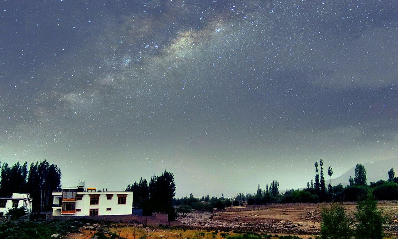Photo of Ladakh Vacation By Tsering Morup