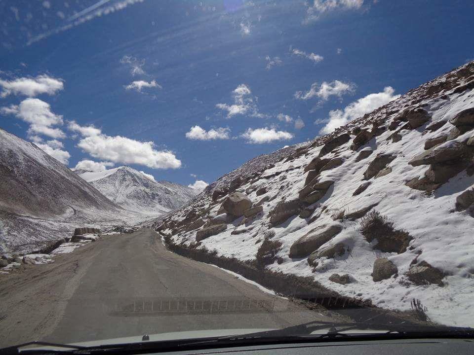 Photo of Ladakh Vacation By Mamun Akhtar
