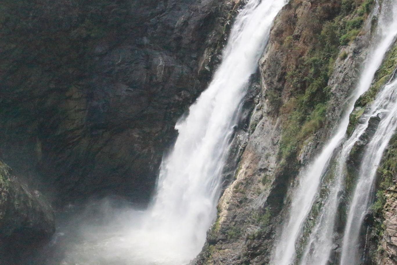 Photo of Madikeri By Sriya Namani