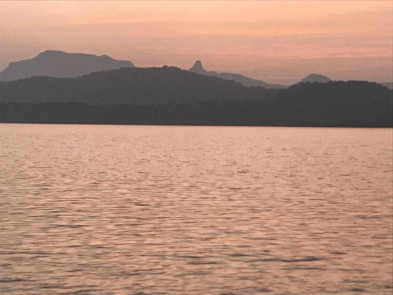 Photo of Bhandardara Lakeside Camping By Road Runner