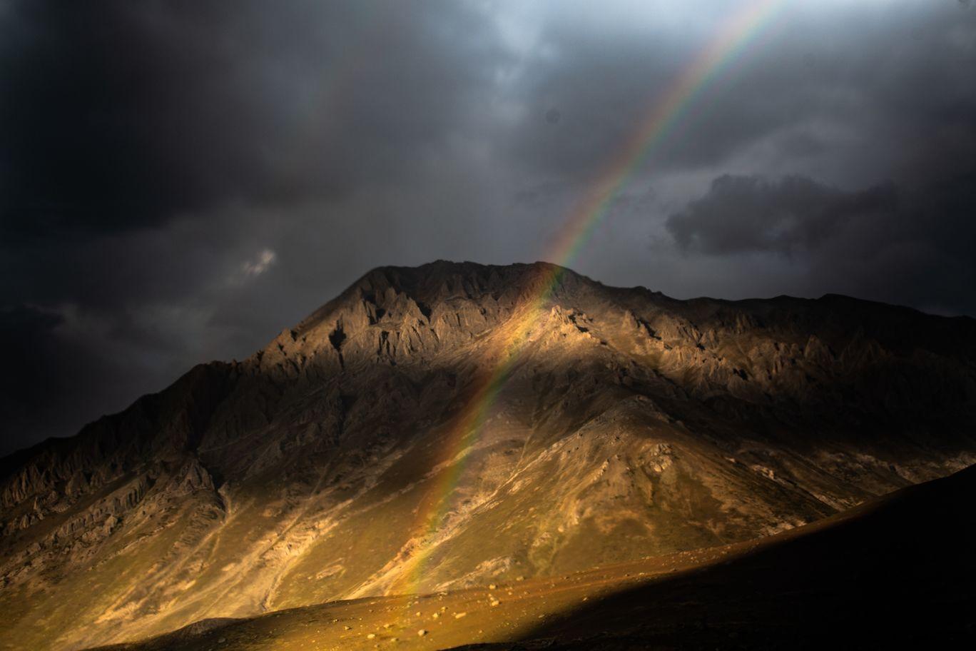 Photo of Jammu and Kashmir By luminescence capture (Yash)