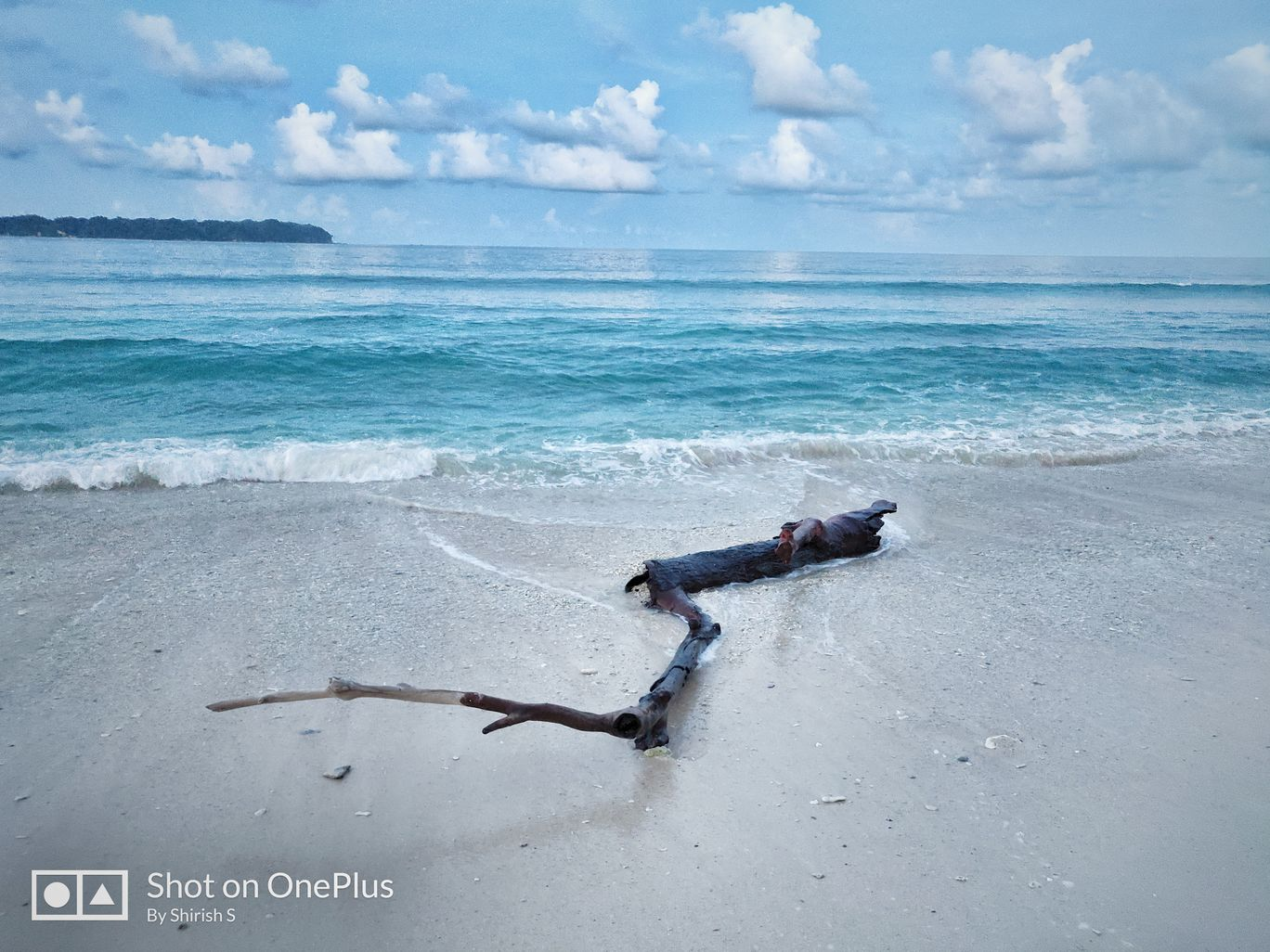 Photo of Andaman Islands By Shirish Sawant