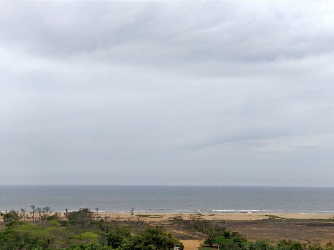 Photo of Mahabalipuram By Arjun_itstraveltime