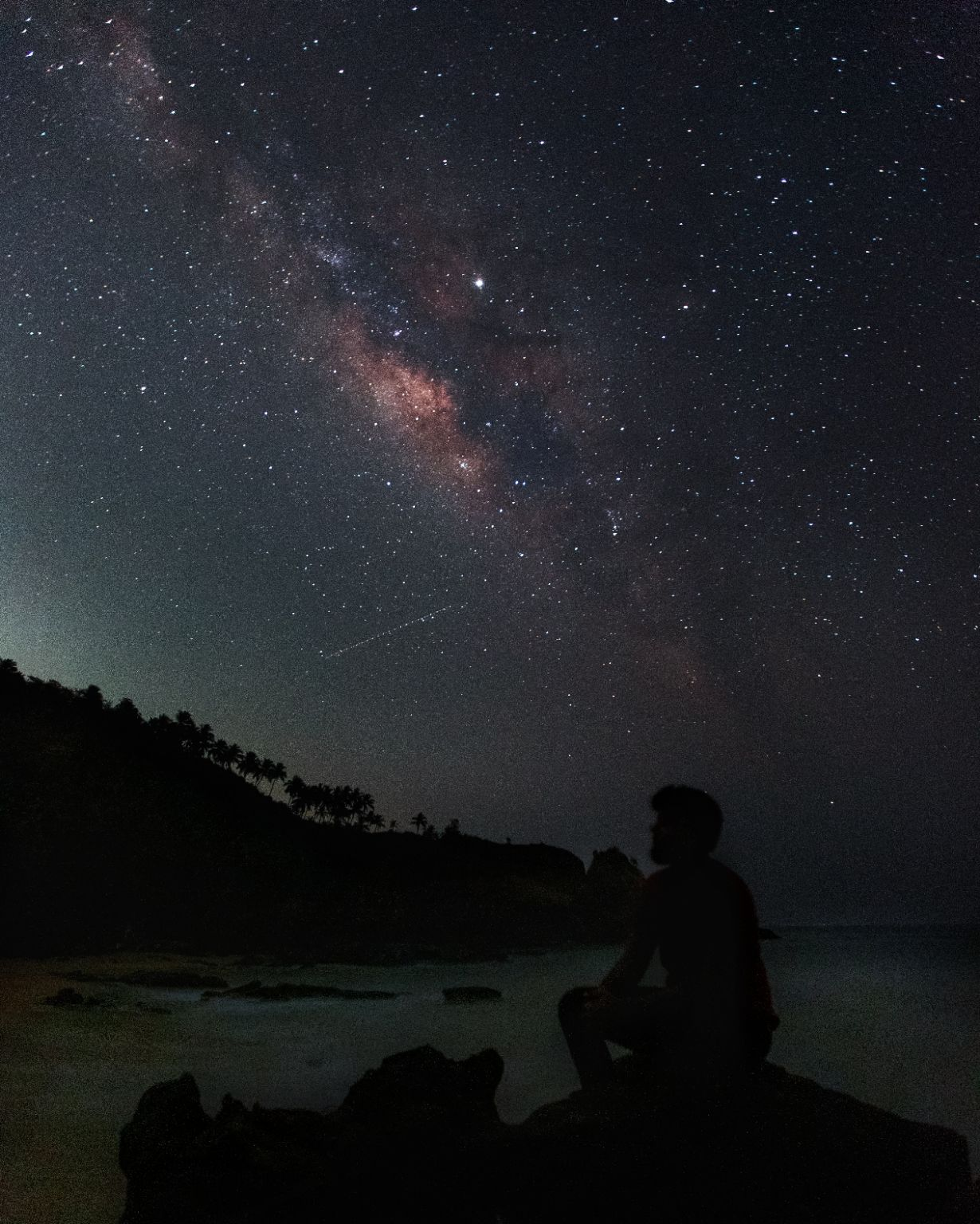 Photo of Kakolem Beach By Sheldon Rodrigues
