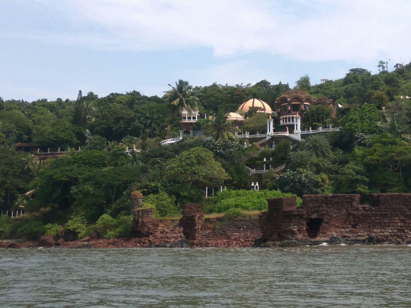 Photo of Goa By Jinal Shrimankar