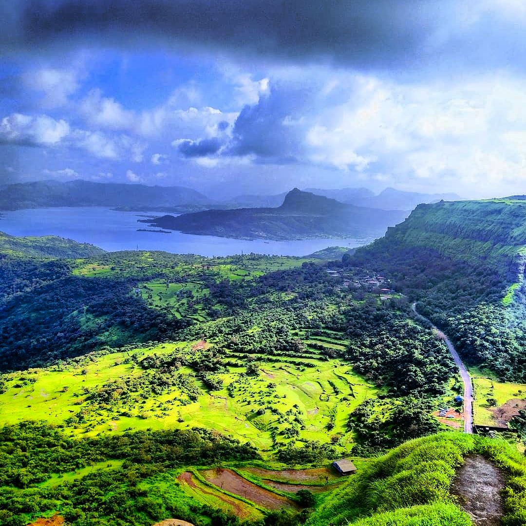 Photo of Lonavala By Sid gujral