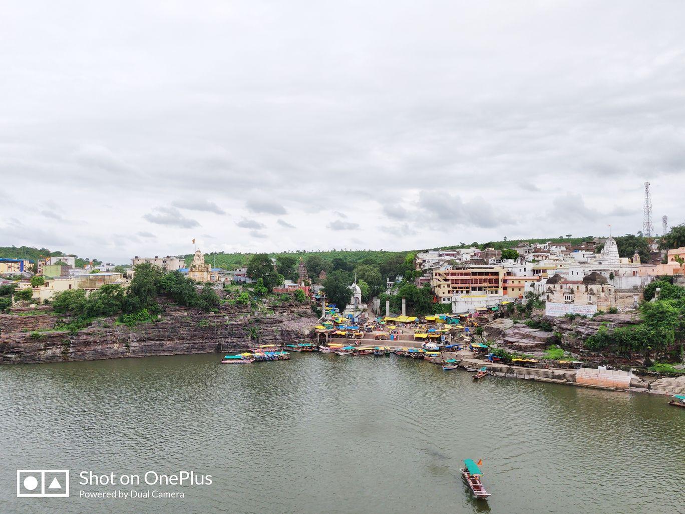 Photo of Ujjain By Pallavi Dwivedi