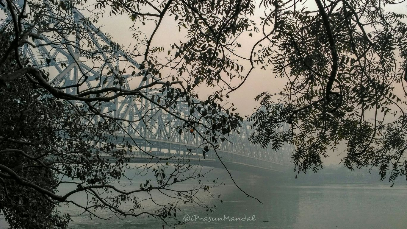 Photo of Kolkata By Prasun Mandal