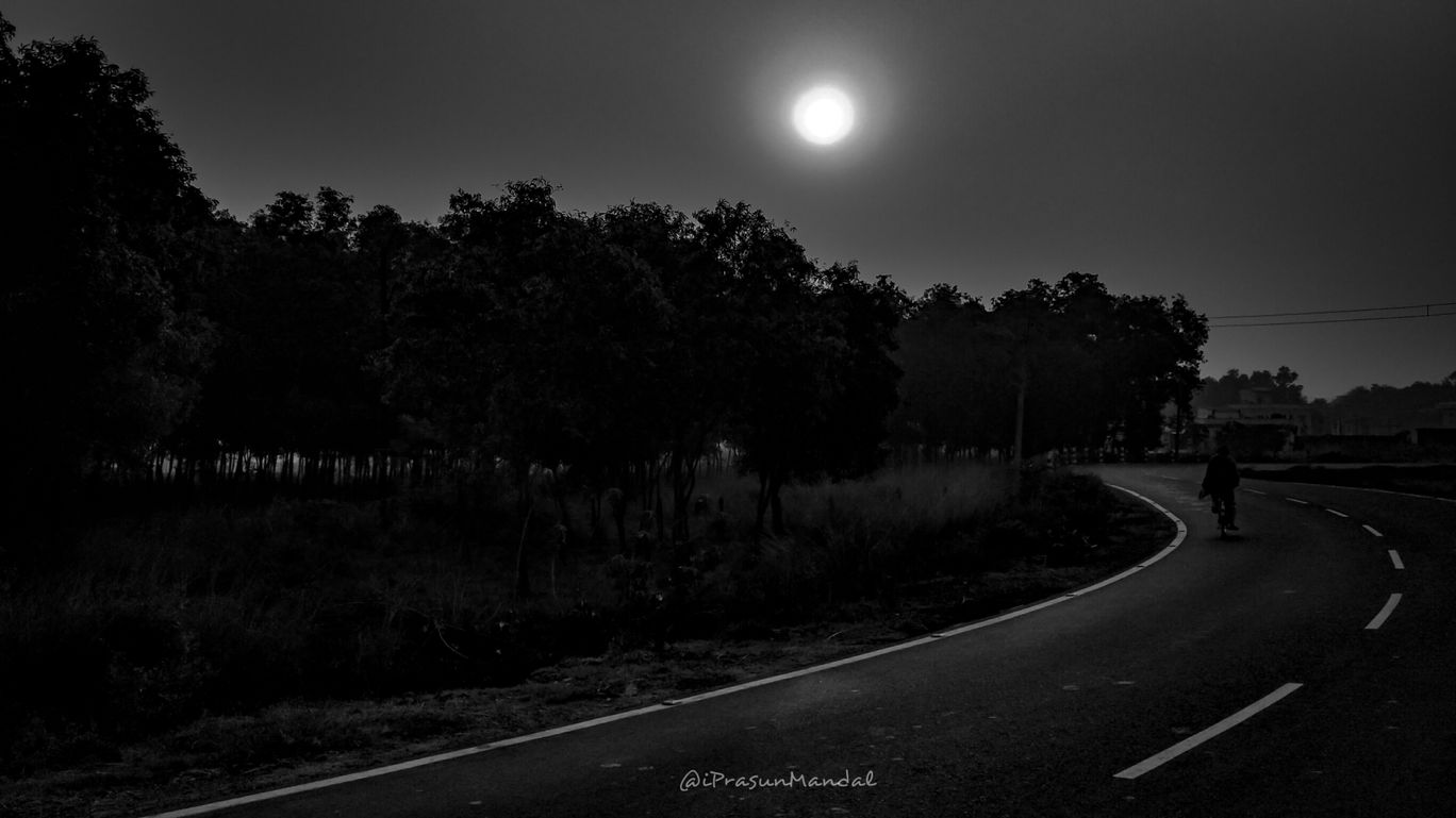 Photo of RANGAMATI By Prasun Mandal