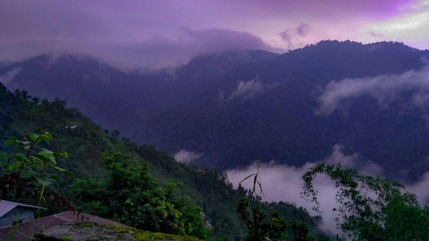 Photo of Kalimpong By Prasun Mandal