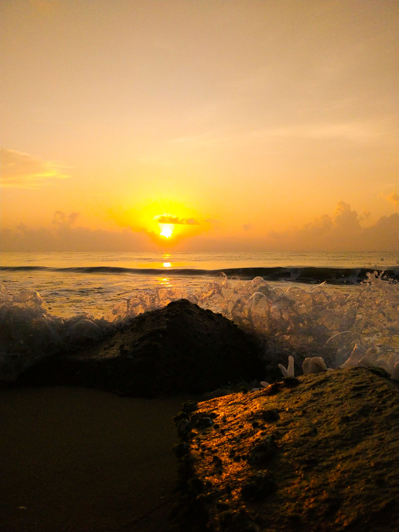 Photo of Goa By Gokulakrishnan P