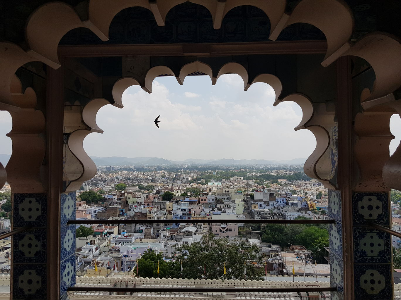 Photo of Udaipur By Suraj Rana