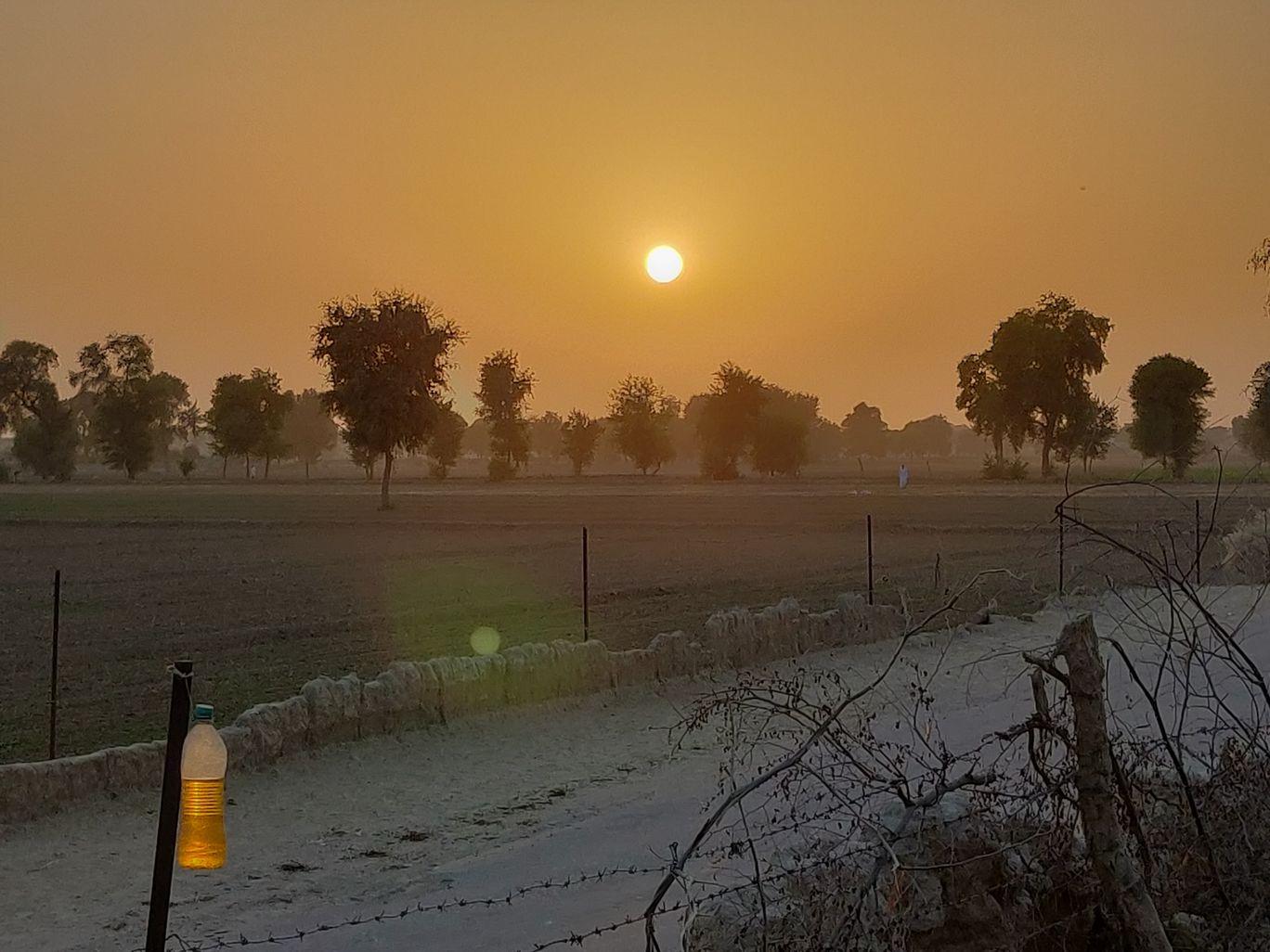 Photo of Rajasthan By Chandan Kumar Singh