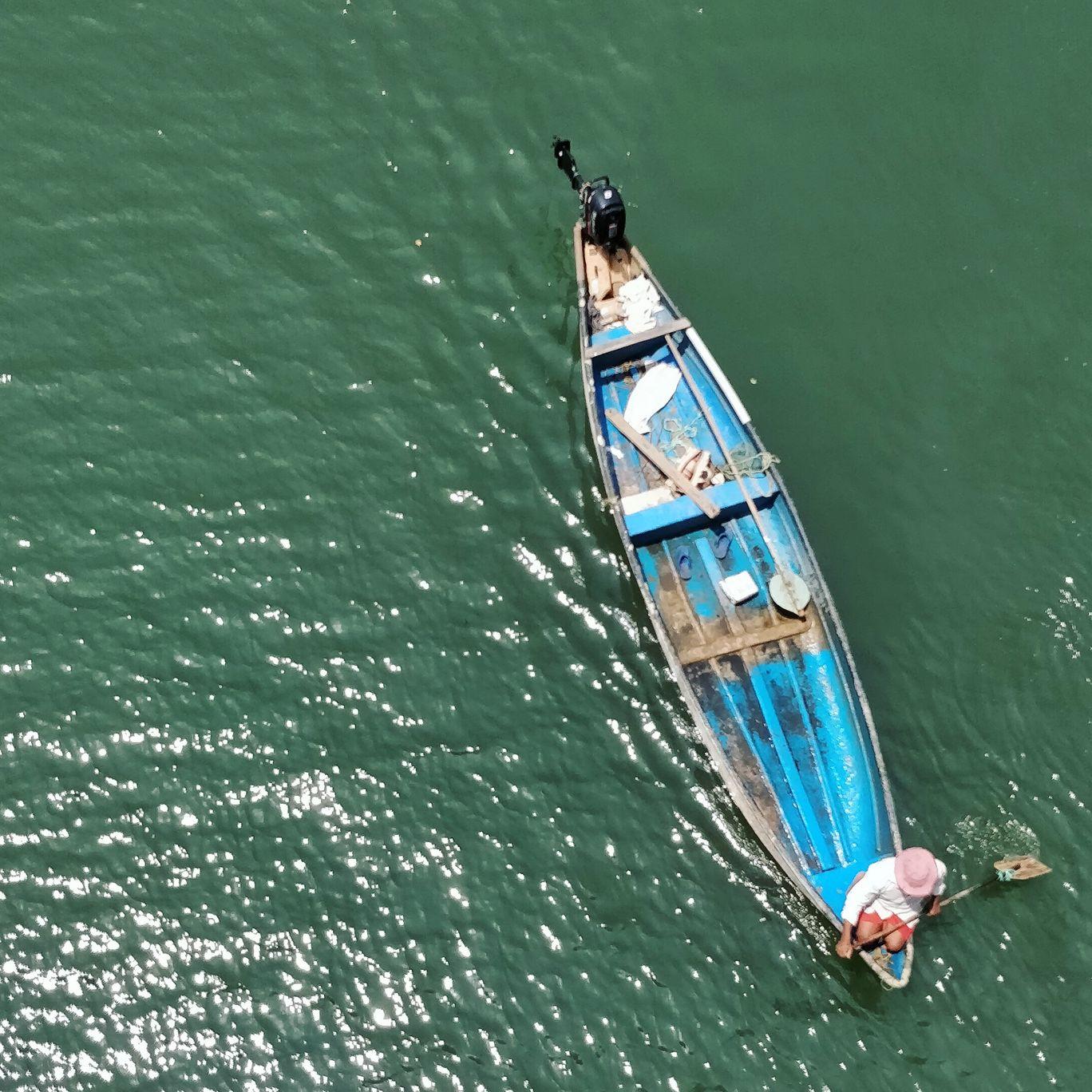 Photo of South Goa By Chirag Gajjar