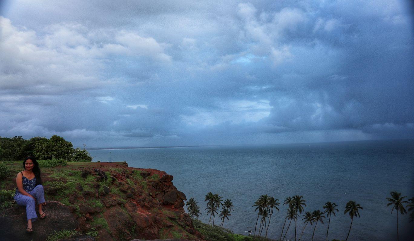 Photo of Goa By Shraddha Panchal