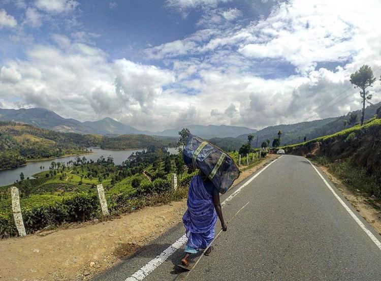 Photo of Kerala By Aditya Phople