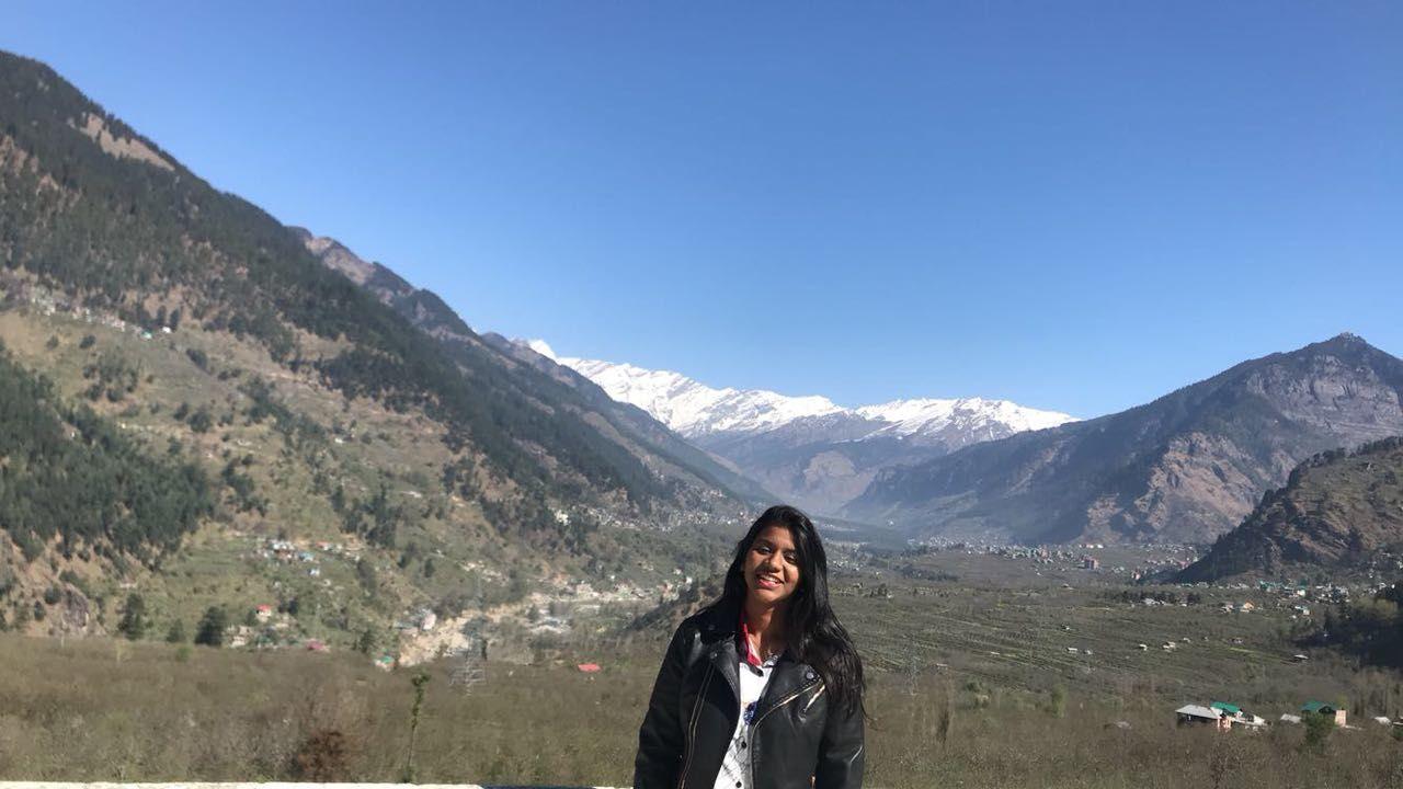 Photo of Manali By Priyanka Madharapu