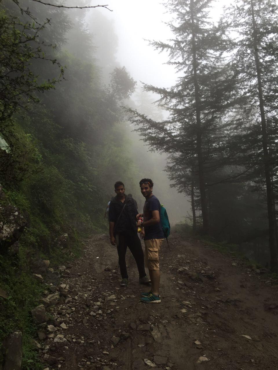 Photo of Himachal Pradesh By MADDY MITTAL