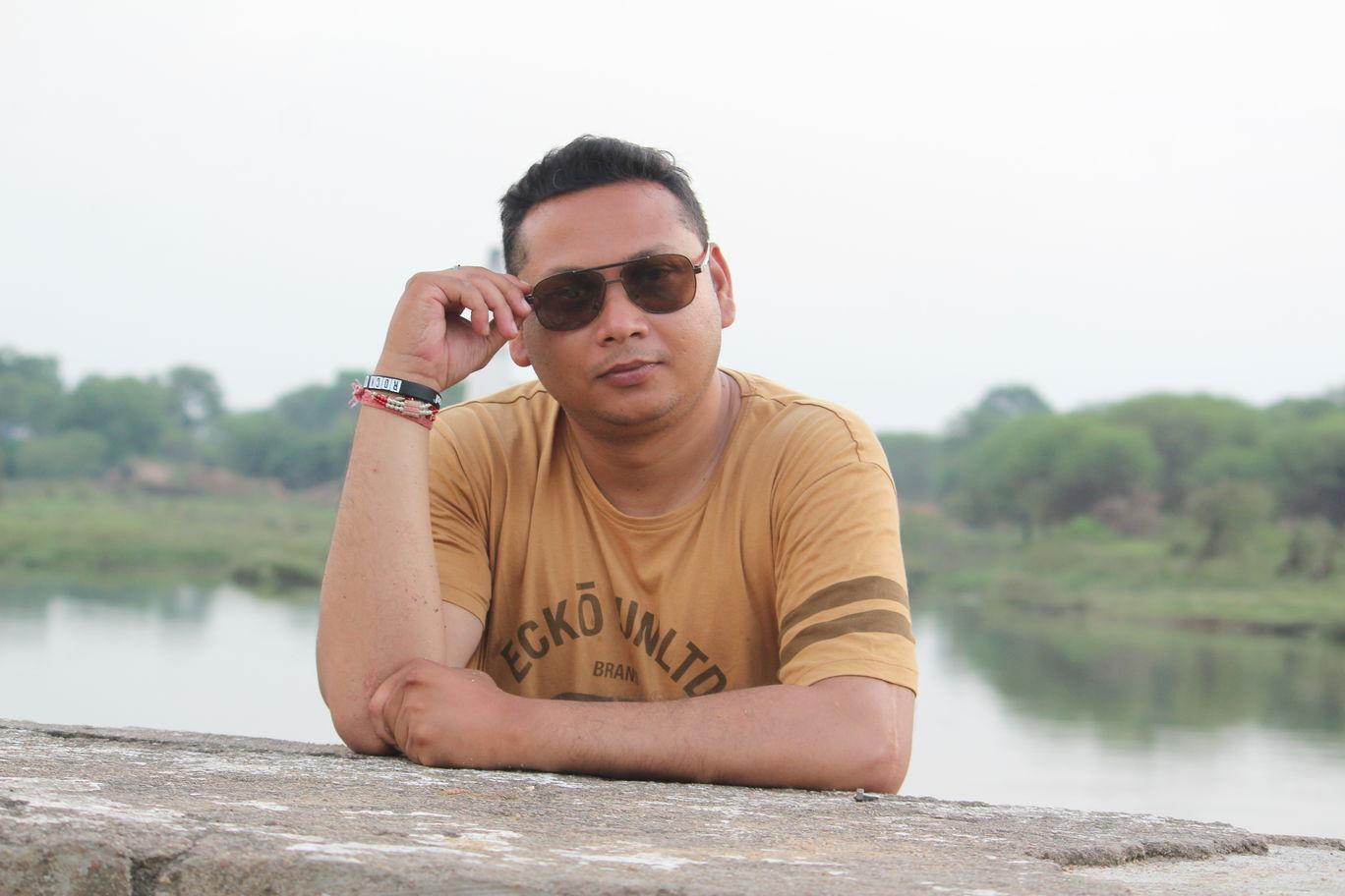 Photo of Raipur By अभिनव अवधिया