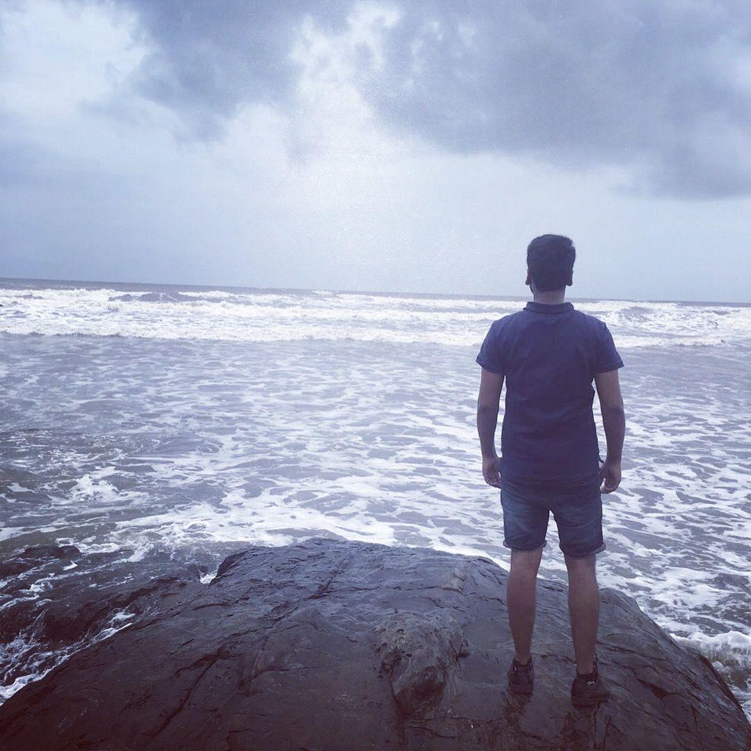 Photo of Goa By Hitesh Aggarwal
