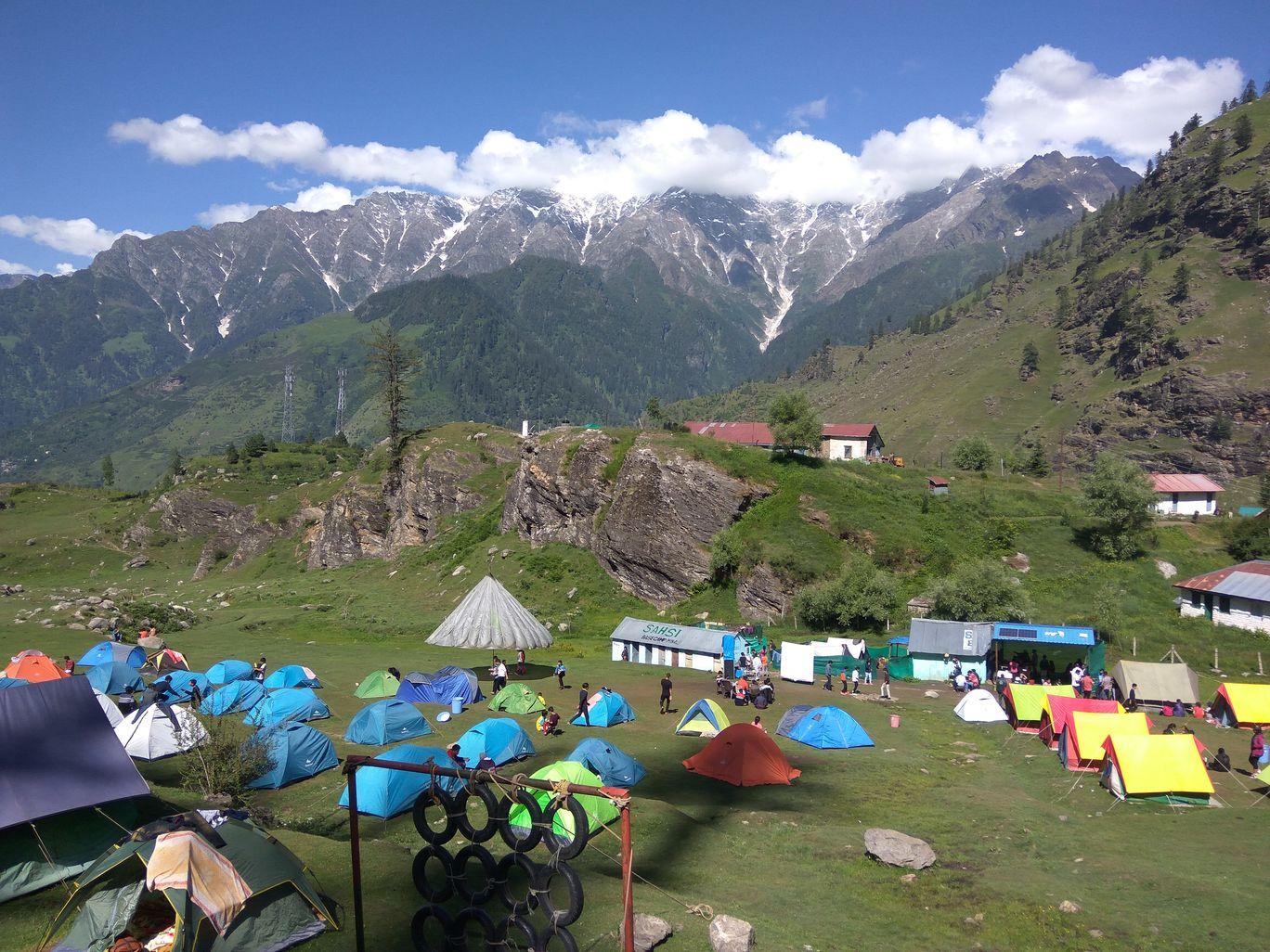 Photo of Kothi By Mukul Saini