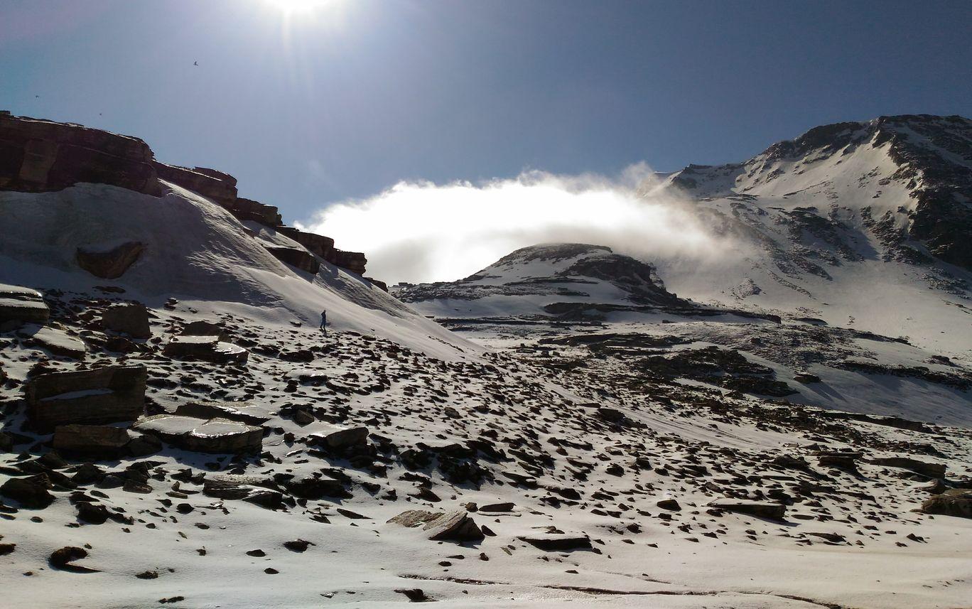 Photo of Himachal Pradesh By Bhushan Bagwe