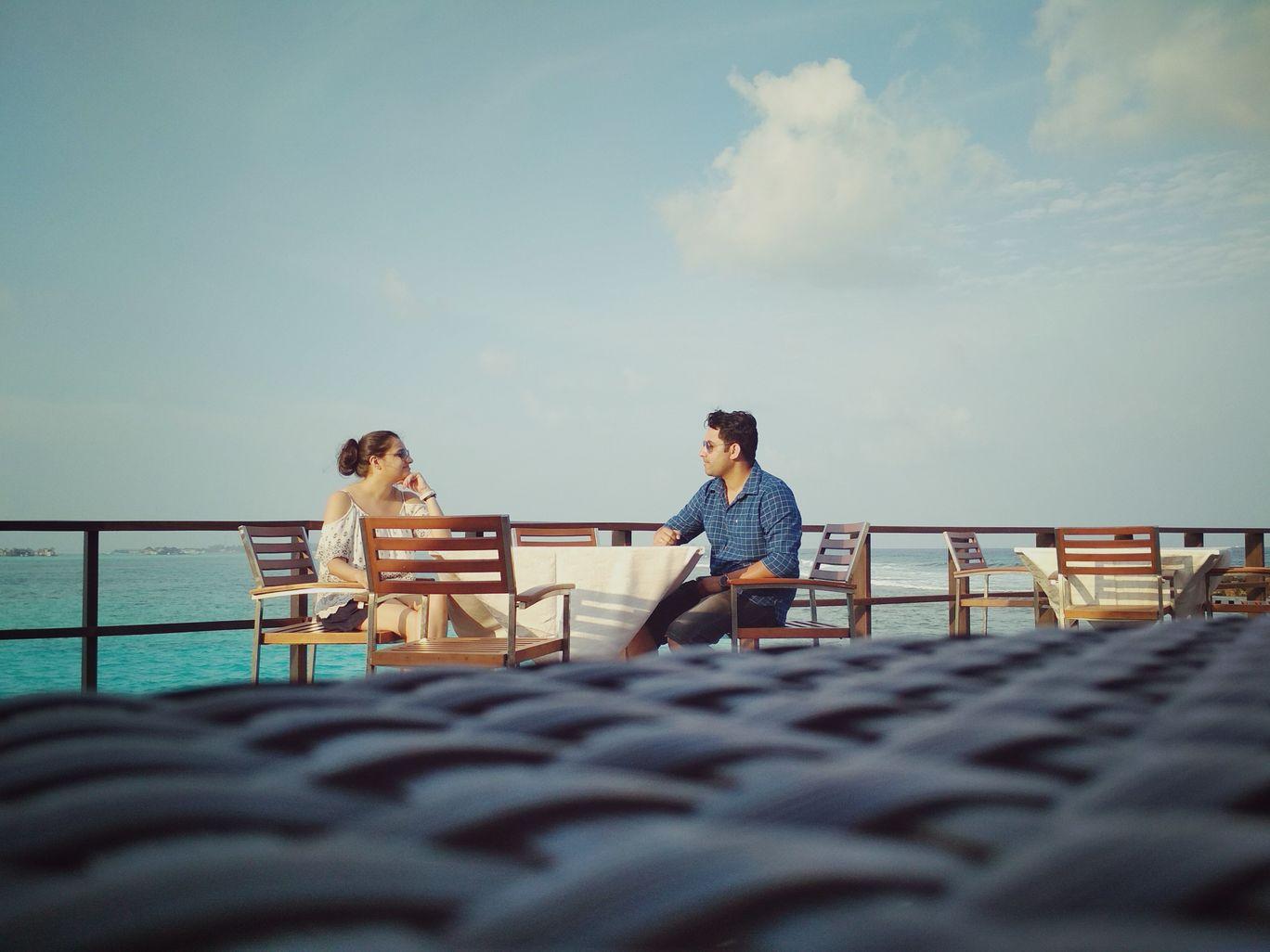 Photo of Paradise Island Resort & Spa By Kiran Poonia