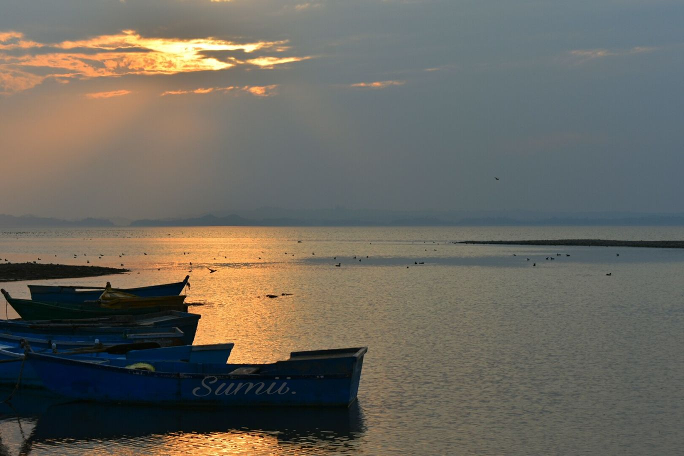 Photo of Nagrota Surian By Sumit Sharma