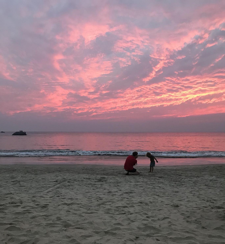 Photo of Goa By Ruchi Shah