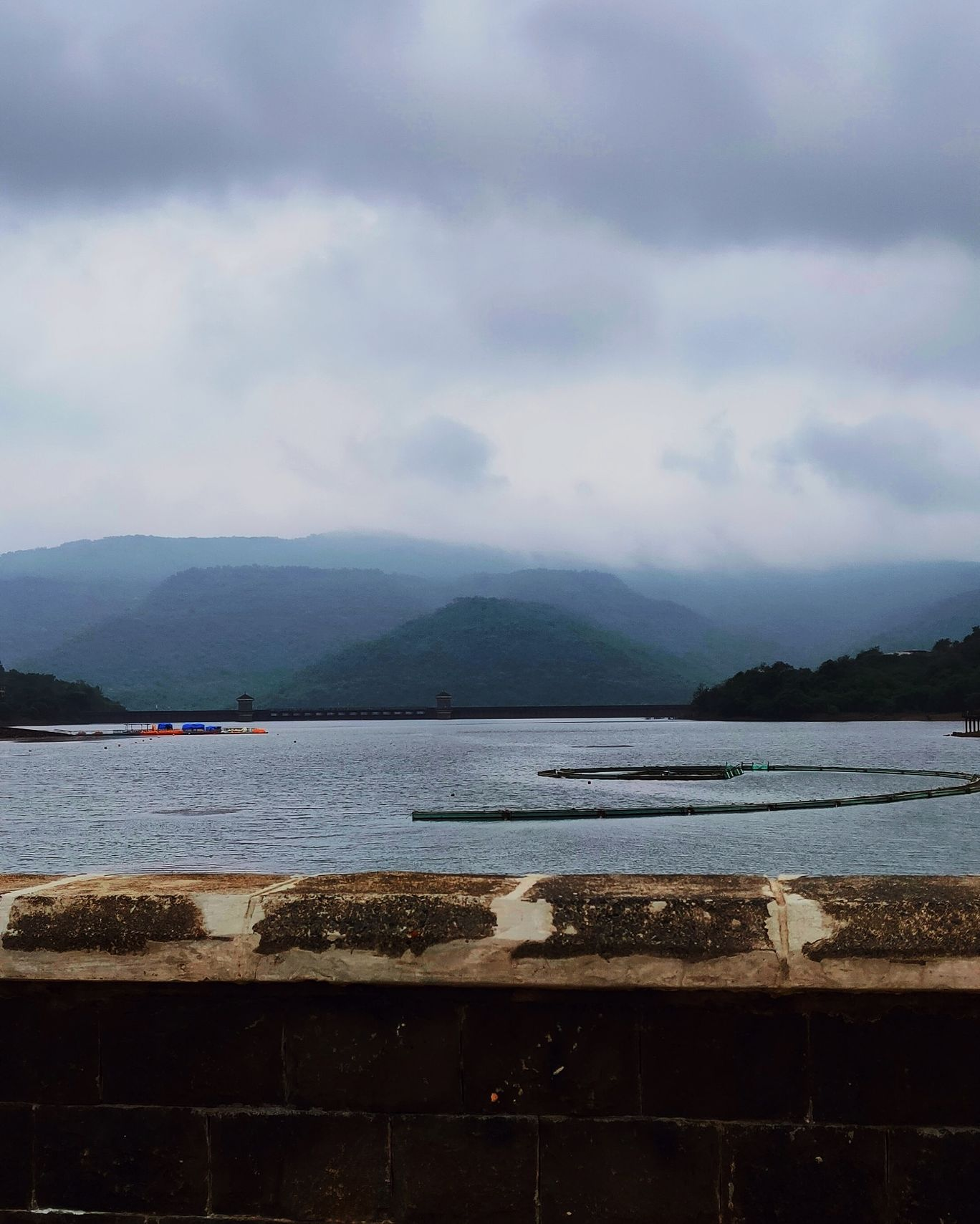 Photo of Lavasa By Tanvi Bosmia