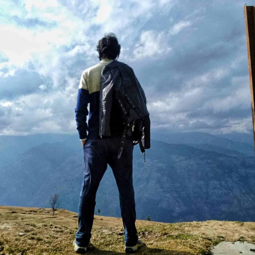 Photo of Himachal Pradesh By Shobhit Mishra