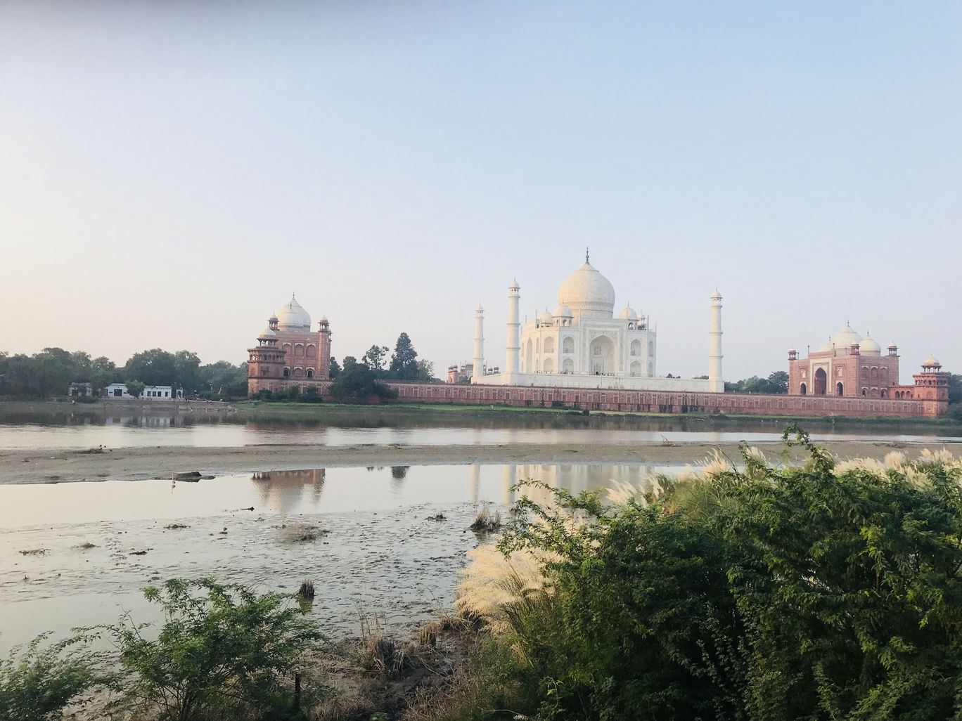 Photo of Agra By Rahul Gupta
