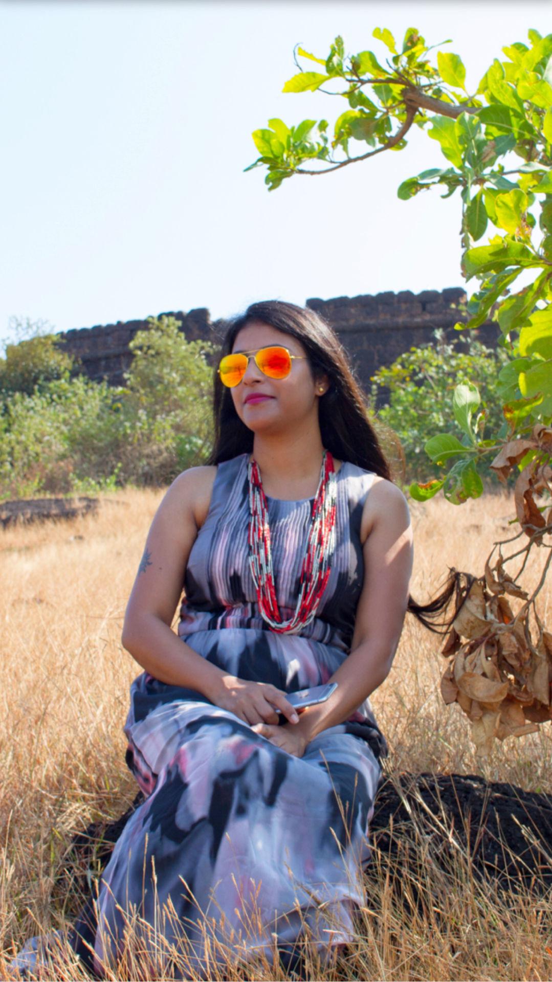 Photo of Tirupati By Nandana Reddy
