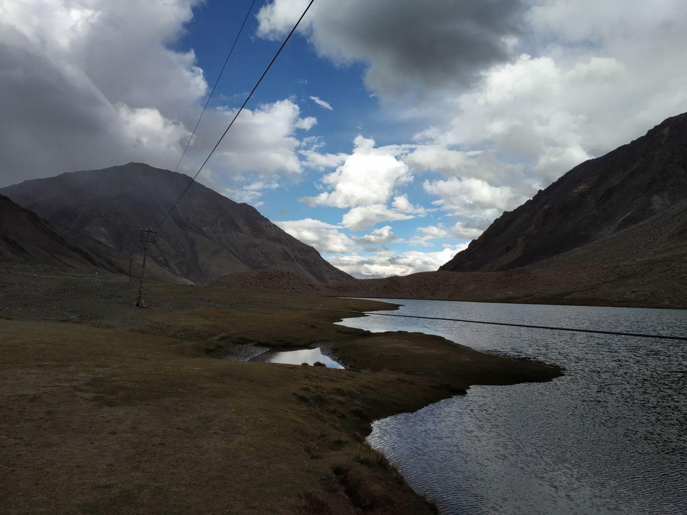 Photo of Leh Ladakh Homestay By Ramesh Kashyap