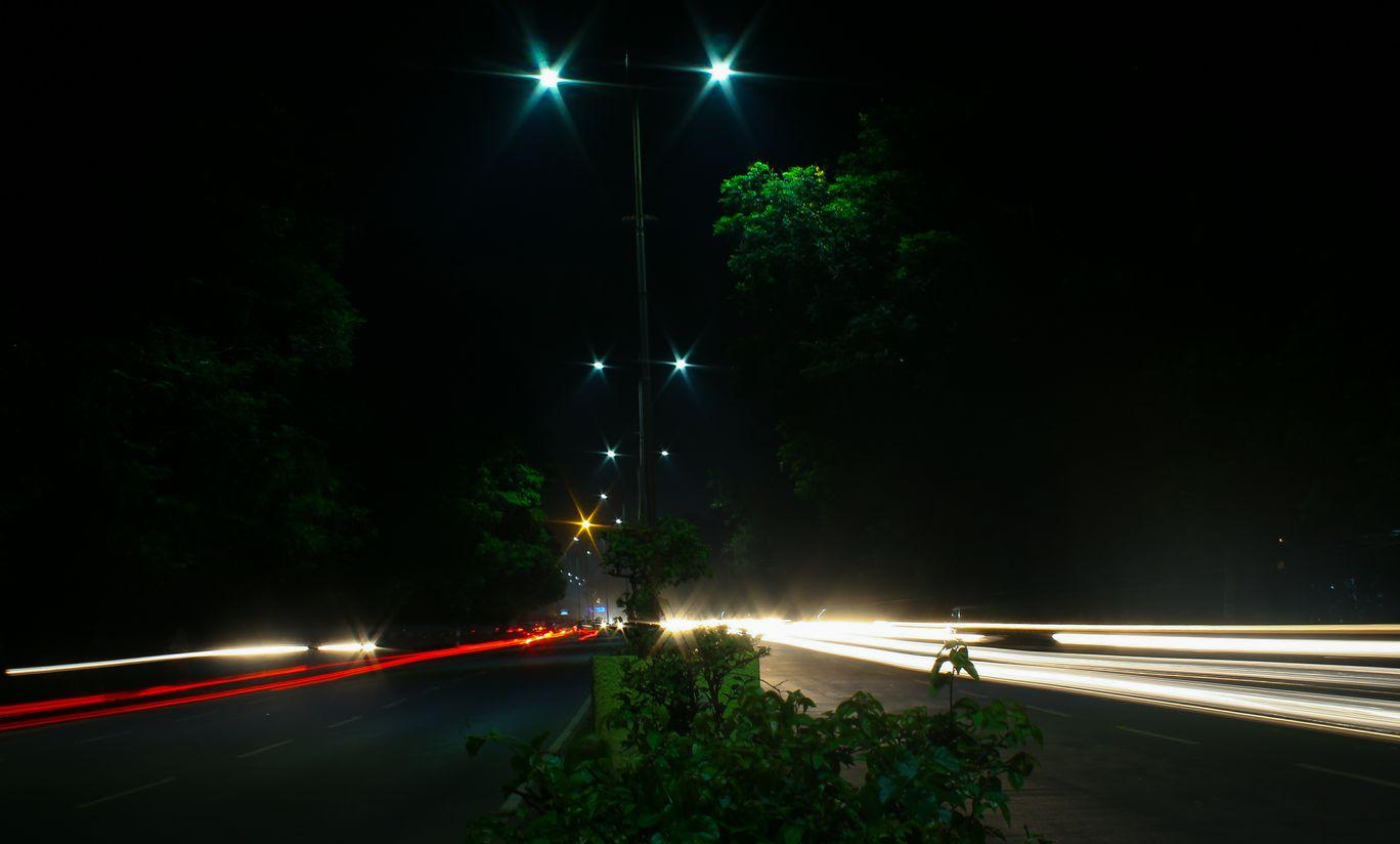 Photo of Bhilai By Hãrsh Sãhú