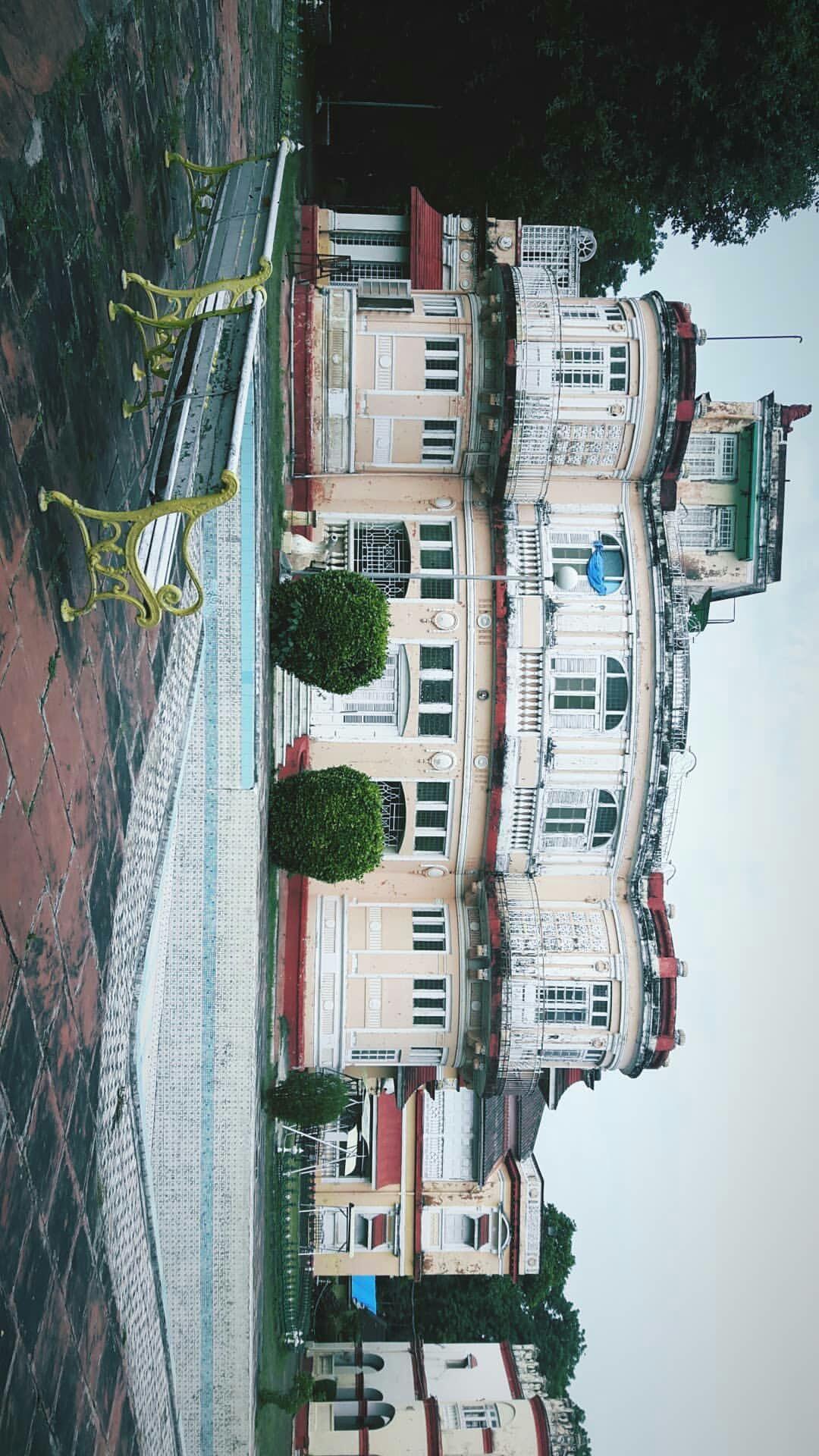 Photo of Rajvant Palace Resort By Naresh Parmar