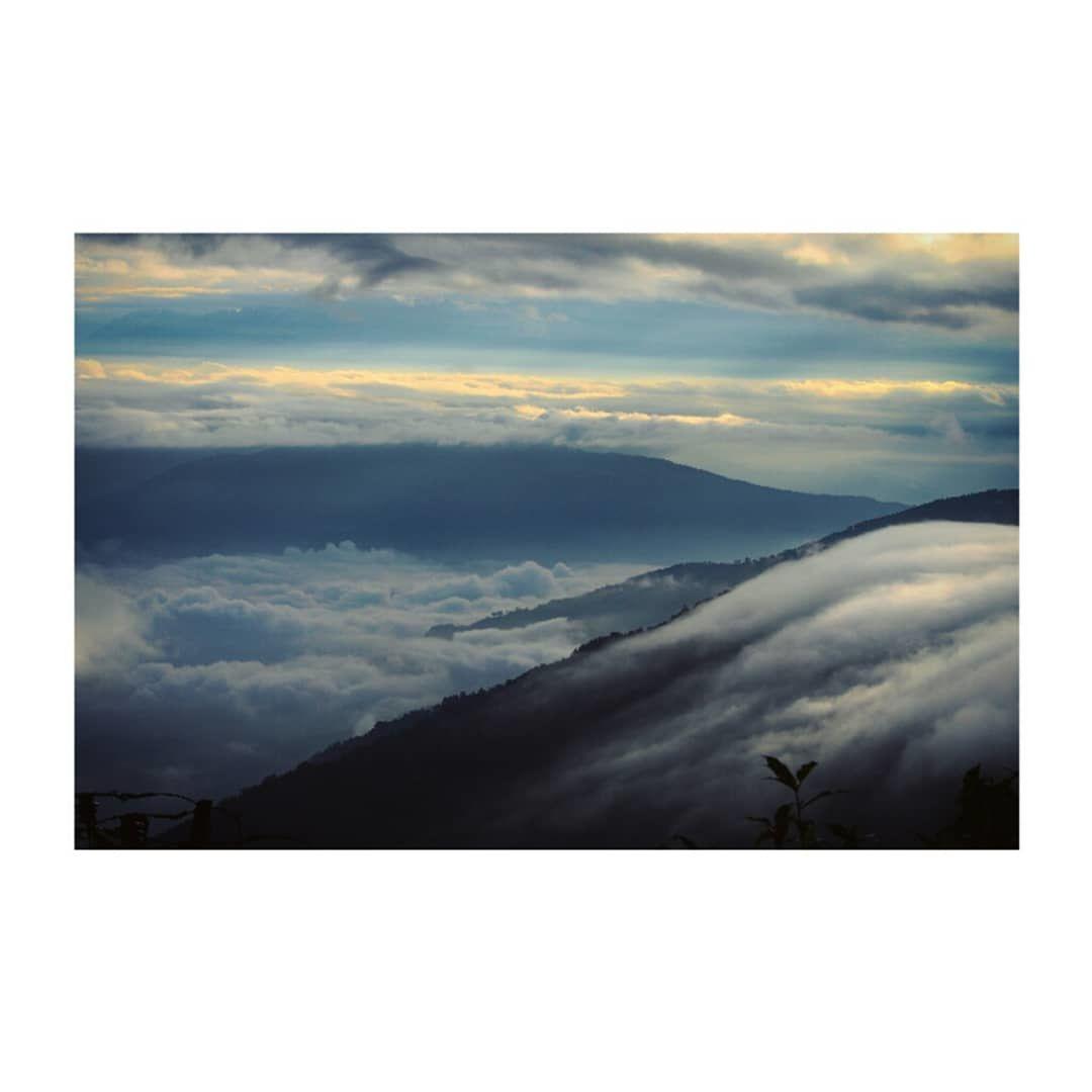 Photo of Darjeeling By Apoorva Gupta