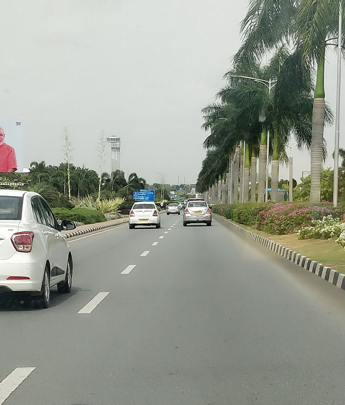 Photo of Bangalore By Gurpreet Kaur