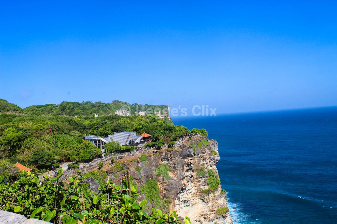 Photo of Bali By CS Anant Hegde