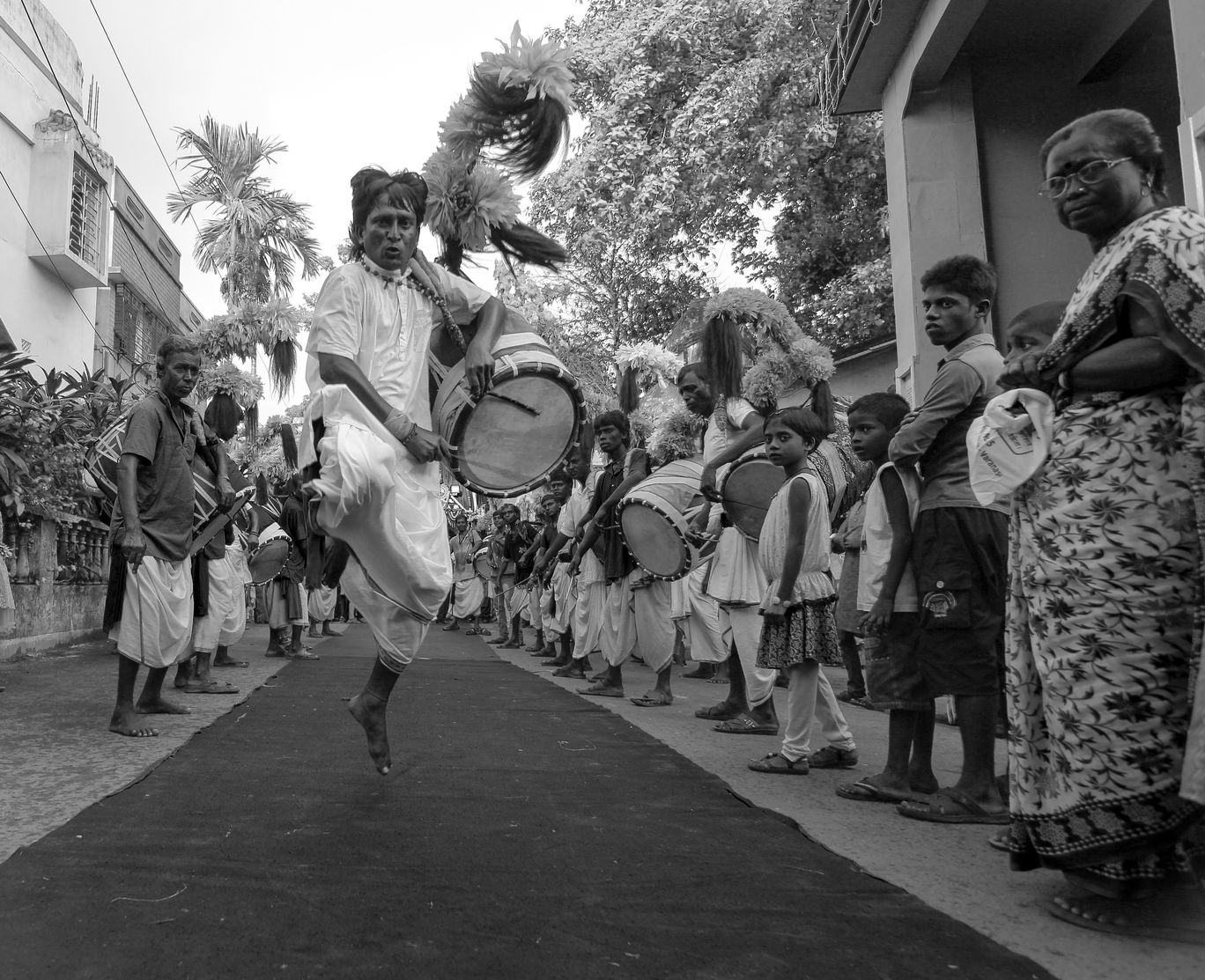 Photo of Kolkata By Avisruti Sarkar