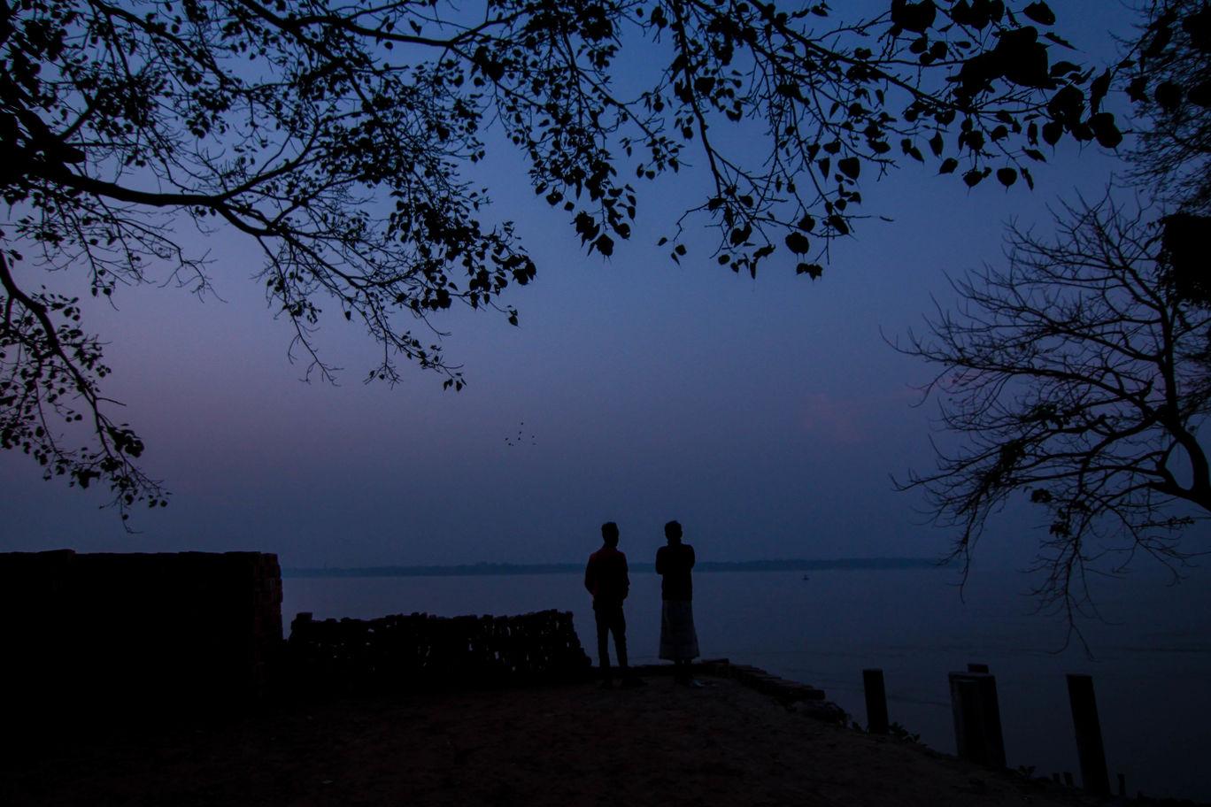 Photo of Raipur By Avisruti Sarkar