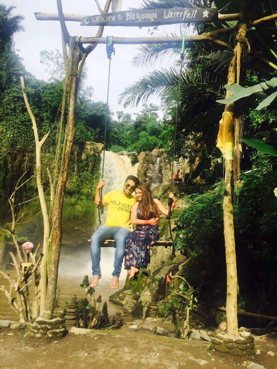 Photo of Bali By Shivanjali Puneet Goyal