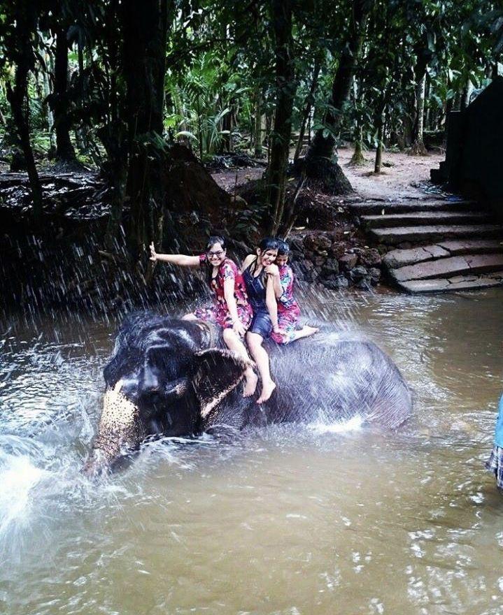 Photo of Goa By Chandni Shah