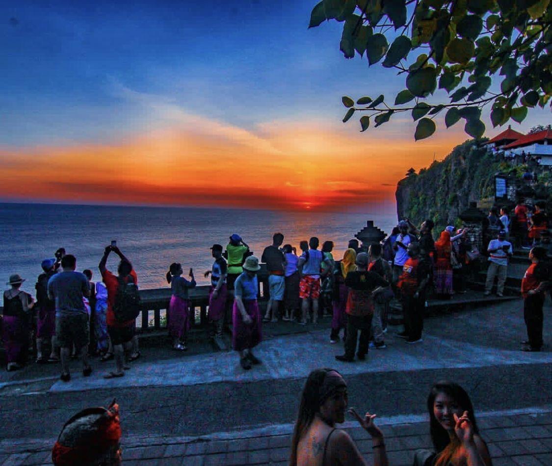 Photo of Bali By Chandni Shah