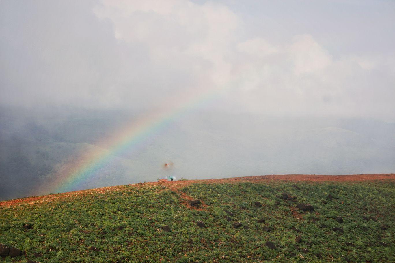 Photo of Kodaikanal By Ani rud